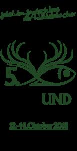 Internationale Jagd- und Fischereitage